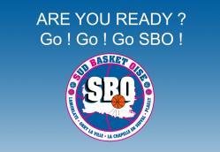 Go go go sbo sud basket oise