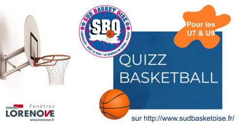 Quizz sud basket oise 1