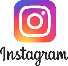 Instagram Sud Basket Oise