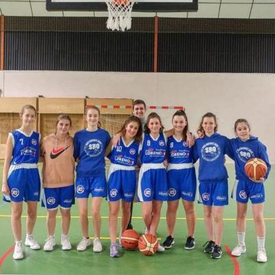 U18f sud basket oise 3