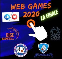Webgames